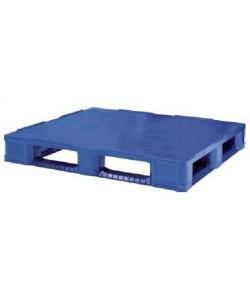 Solid Plastic Pallet RM1210CD
