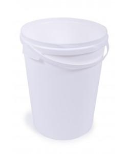 Airtight Container 33 Litres