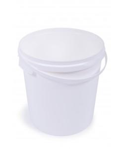 Airtight Container 5 Litres