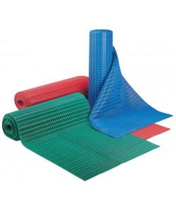 Slip Resistant 5 Metre Matting