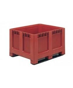 Pallet Box 543 Litre 27600