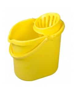 Plastic Mop Bucket 15 Litres