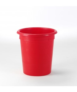 Tapered Bin 45 Litres