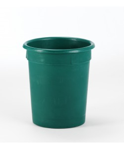 Tapered Bin 65 Litres