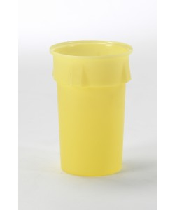 Tapered Bin 18 litres