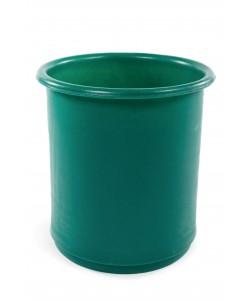 AC03 stacking bin