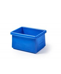 HYGI40 Small Hygibox
