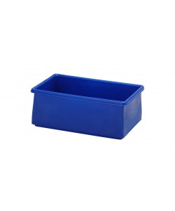 Hygibox Stacking Container 600 x 400 x 245mm