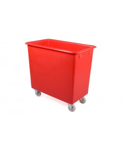 Container Truck 200 litres