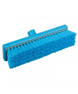 Small Flat Sweeping Brush Soft Texture