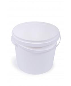 Airtight Container 20 Litres