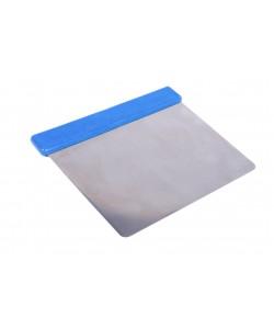 Metal Detectable Flexi Steel Scraper