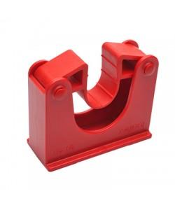 Large item holder