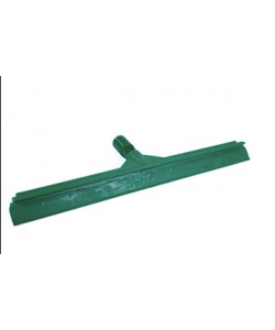 Over moulded Squeegee 400mm