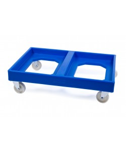 Plastic Dolly rotoXD50