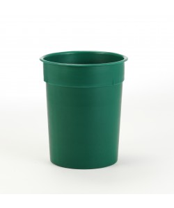 Tapered Bin 90 Litres