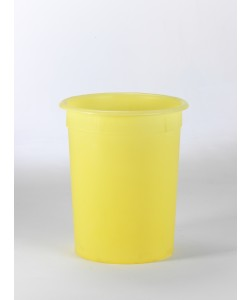 Tapered Bin 114 Litres