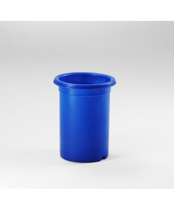 Tapered Bin 14 litres