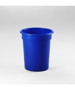 Tapered Bin 23 litres