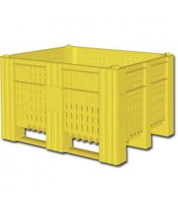 Pallet Box 600 Litre DL1210AP