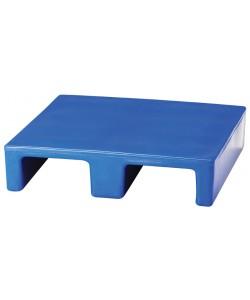 Minipal Plastic Pallet