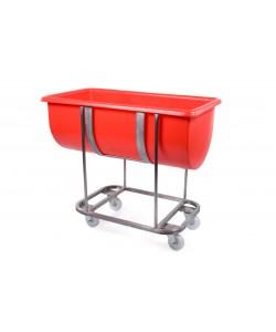 Trough unit 135 litre