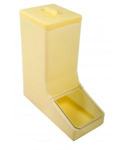 Ingredient Dispenser 40 Litres - rotoXID40