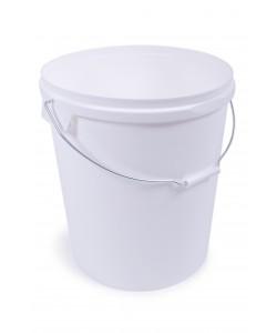 Airtight Container 11 Litres