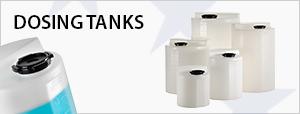 Dosing Tanks