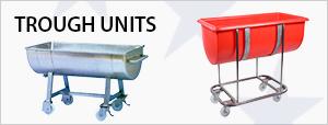 Trough Units