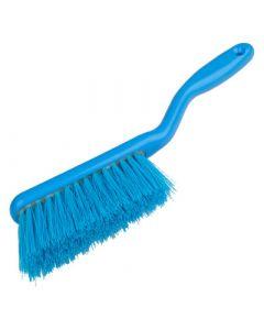 Banister Brush Stiff Bristled - B862
