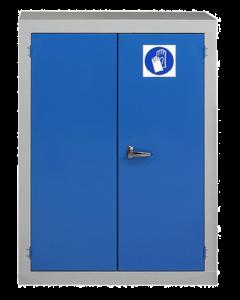 Medium PPE Storage Cabinet