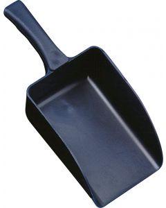 Metal Detectable  Scoop Large - HD42