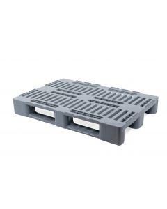 Rackable Plastic Pallets 1200 x 800mm - CRH1