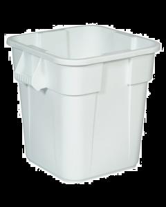 BRUTE Square Container 151 Litre - BRUTE151