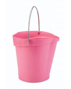 Plastic Bucket - VK6