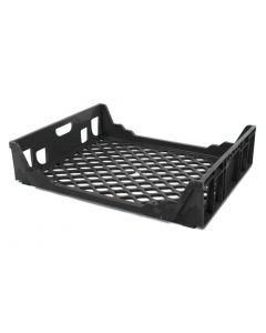 Plastic Bread Baskets 772x627x176mm – FE03