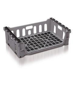 Plastic Bread Baskets 762x508x216mm – FE12