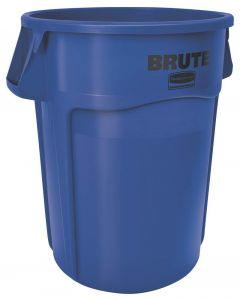 Brute Bin - 75 Litres