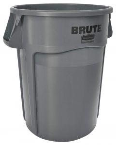 Brute Bin - 208 Litres