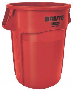 Brute Bin - 121 Litres