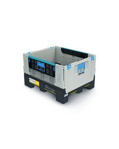 Collapsible Pallet Box - FLC750