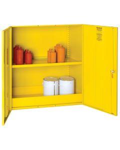 Hazardous Substance Cabinet Medium - HSC04