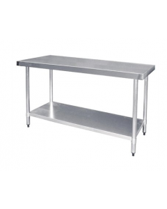 ST990 Stainless Steel Cater Table