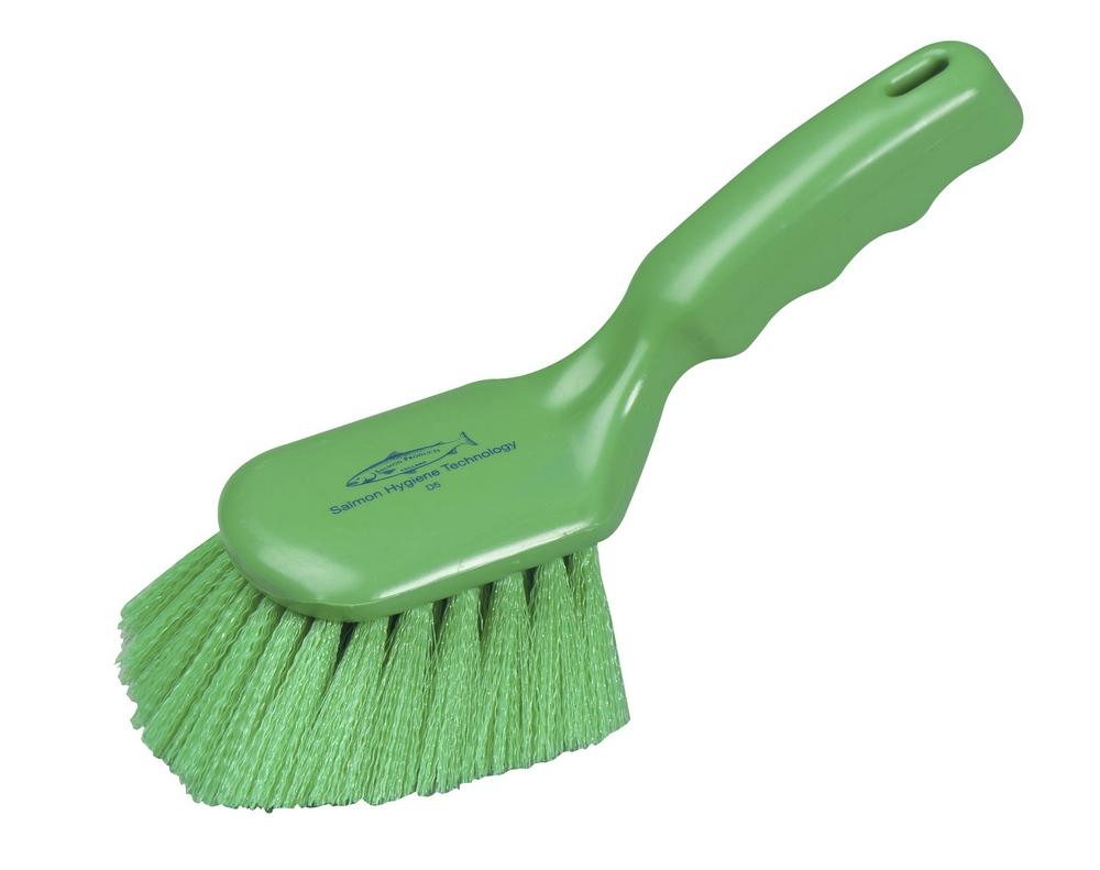 D5 Resin-Set Hand Brush