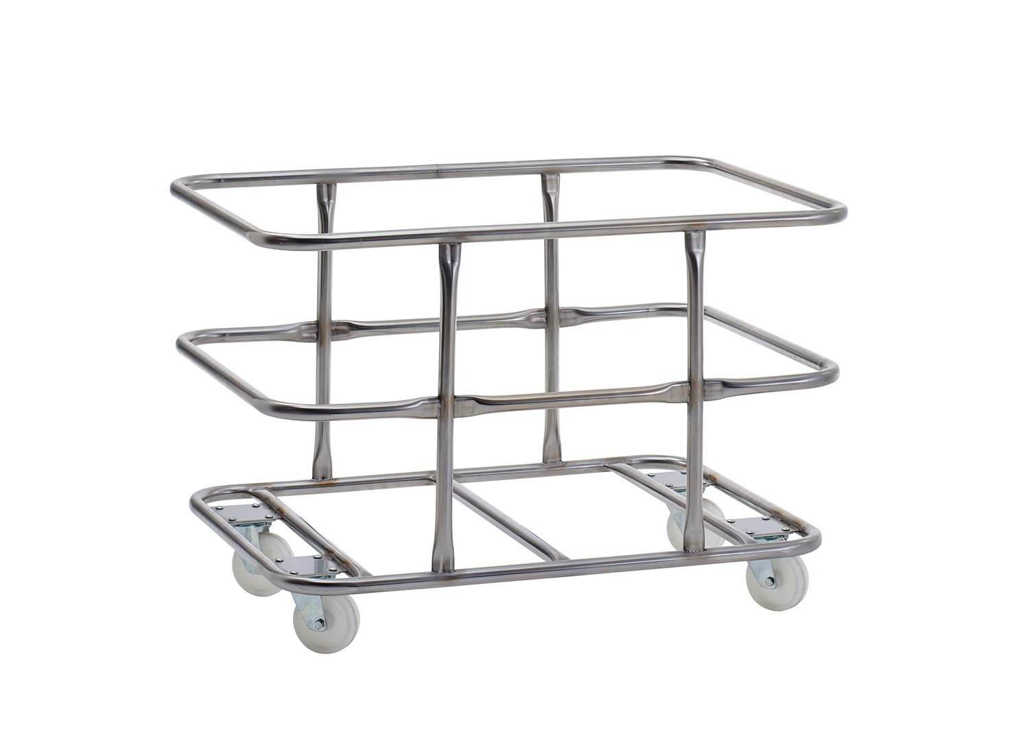 rotoXCT70 Chassis Truck Frame